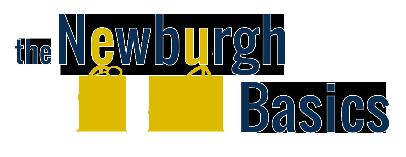 Newburgh Basics